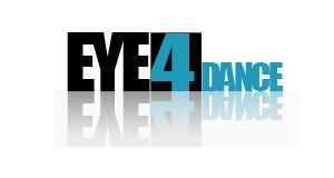 Eye4 dance