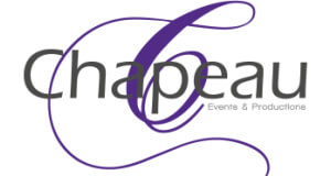 Chapeau events