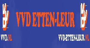 VVD Etten-Leur