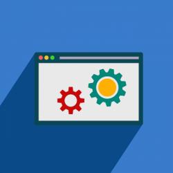 onderhoud IncaNed webdesign