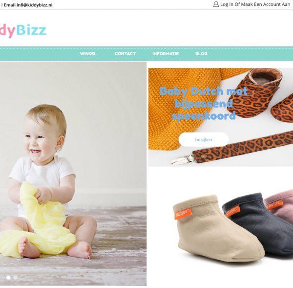 Screenshot_2020-02-01 Kiddybizz webshop, Gratis verzending van Zootjes,ByKay,Baby Dutch (1)
