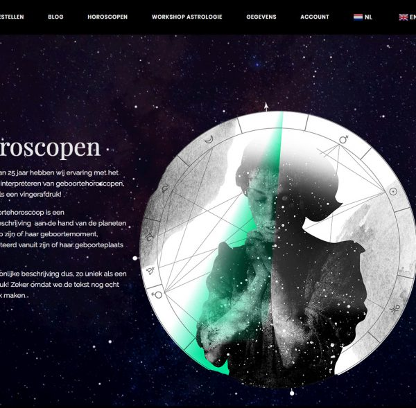Screenshot_2020-02-01 geboortehoroscoop nl - voor handgemaakte geboortehoroscopen