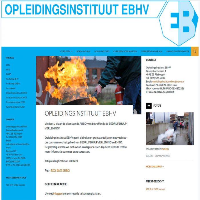 www.ebhv.nl