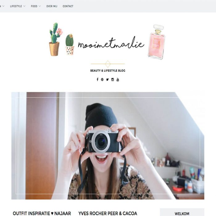 www.mooimetmarlie.nl